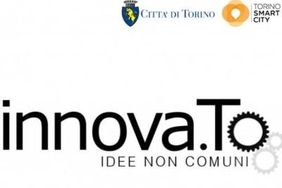 InnovaTO2