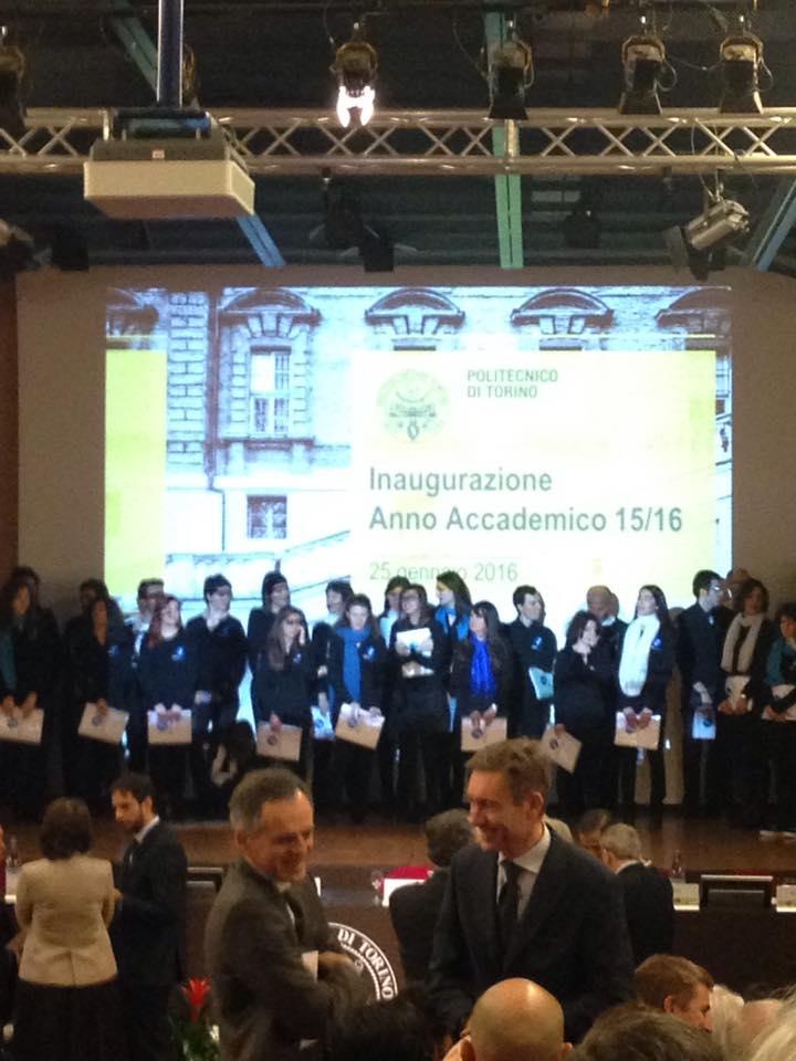 assessore_inaugurazione anno accademico15-16