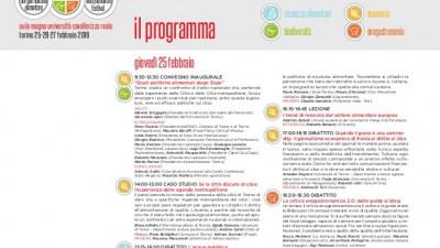 programma-festival-giornalismo-alimentare-2016-1-638